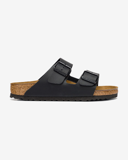 Birkenstock Arizona Natikači