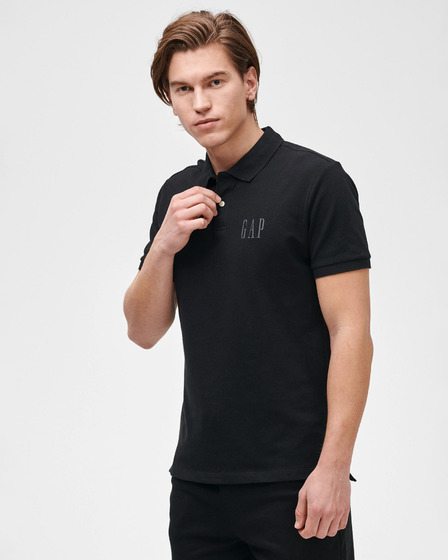 GAP Logo Polo majica