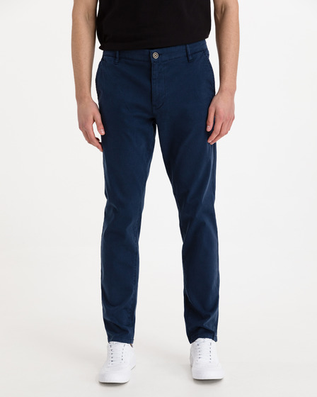 Jack & Jones Marco Fred Ama Chino Hlače