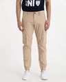 Jack & Jones Paul Flake Cargo Hlačke