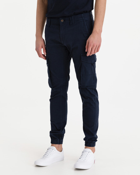 Jack & Jones Paul Flake Akm Cargo Hlače