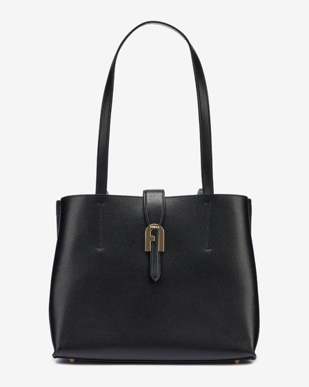 Furla Sofia Medium Torbica