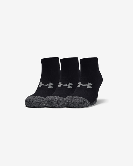 Under Armour HeatGear® Nogavice 3 para