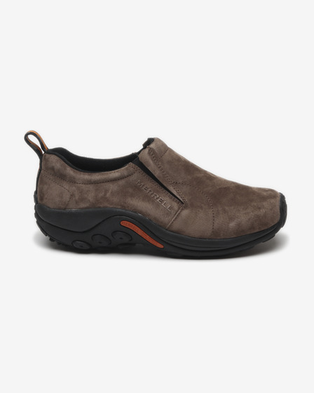 Merrell Jungle Moc Outdoor obutev