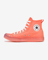 Converse Chuck Taylor All Star Hi Innovation Superge